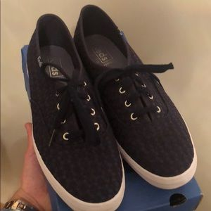 Brand new Shoes / Keds Shoes!!! Size 8 1/2 M